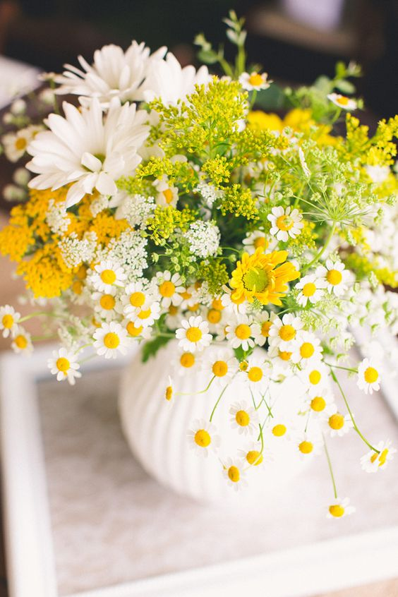 51 Beautiful Floral Arrangement for Any Occasion