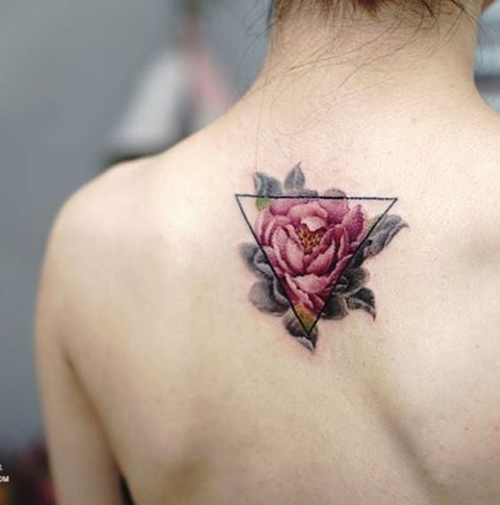 70 Awesome Watercolor Tattoo Designs for Women