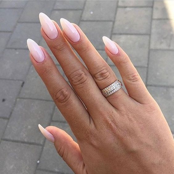 35 Fun Stylish & Trendy Summer Nail Art Designs That You Should Try